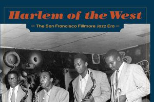 Harlem of the West SF Proje...