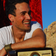 Americana/Folk Artist Joseph Eid to Perform at 50 Mason Social House on June 18th at 7PM