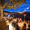 Carmel Valley Ranch Resort image