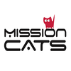 Mission: Cats image