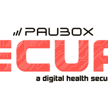 Paubox SECURE: a digital health security conference