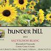 Hunter Hill Vineyard & Winery image