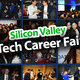 Silicon Valley Tech Career Fair & Networking Event