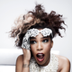 Macy Gray and Her Band