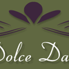 Le Dolce Day Spa image