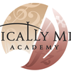 Musically Minded Academy image