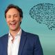 The Gap Between Intention and Action by Dr. David Eagleman