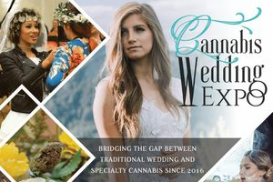 Cannabis Wedding Expo: San ...