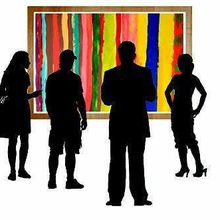 ArtSpan Artist Workshop: The Inner & Outer Game of Selling Your Art