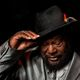 George Clinton & Parliament Funkadelic - Sold Out