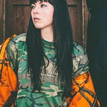 Sleigh Bells - SOLD OUT