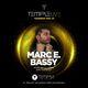Temple Live Marc E Bassy