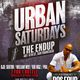 Urban Saturdays 06/10/17