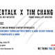 ShaperTalk: Forbes Midas List VC Tim Chang on Mindfulness & Work