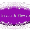 SF Events and Flowers image