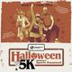 Halloween 5k, presented by Sports Basement