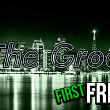 House Music: In The Groove Fridays @ WISH Bar & Lounge
