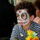Free First Friday: Dia de los Muertos Festival
