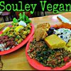 Souley Vegan image