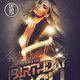 Birthday Bash @ The EndUp 01/07/17