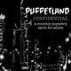 PuppetLand: Confidential