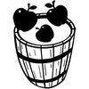 Apple Barrel Entertainment image