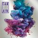 Candy Rain -  a no frills hip hop dance party