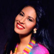 Como La Flor: The Ultimate Selena Tribute