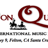 Don Quixote's International Music Hall image