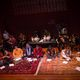 Brooklyn Raga Massive with Classical Revolution – Terry Riley's In C