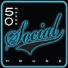 50 Mason Social House image