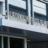 California Institute of Integral Studies - CIIS image