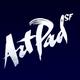 ArtPadSF Opening Night Benefiting the SFMOMA SECA Art Award
