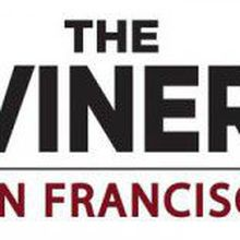 Summer Whites Celebration at The Winery SF