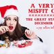 A Very Merry Misfit Cabaret