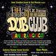 Dub Club SF
