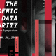 The Epidemic of Data Insecurity: 2018 Law Review Symposium
