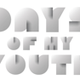 Days of My Youth Film Tour