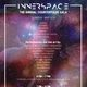 Innerspace: The Annual CounterPulse Gala