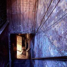 Cuba: The Architecture of Memory
