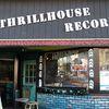 Thrillhouse Records image