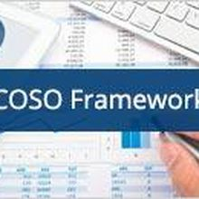 COSO Framework for Internal Controls, Risk Assessment and Financial Statement Audit (com)