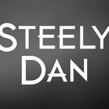 Steely Dan With The Doobie Brothers: The Summer Of Living Dangerously