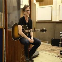 Noise Pop presents Words & Music by Dan Wilson of Semisonic