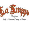 La Trappe Cafe image