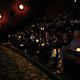 Mission Position: Live Comedy at the Alamo Drafthouse