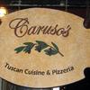 Carusos Tuscan Cuisine image