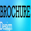 Affordable Brochure image