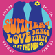 Summer of Love Dance Party at PIER 39