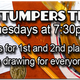 PubStumpers Trivia - Every Tuesday night!